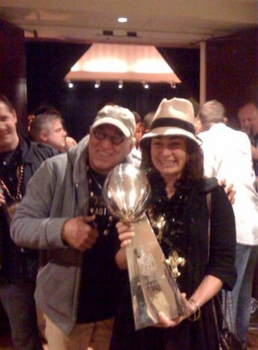 Toyota Of New Orleans >> Jimmy Celebrates New Orleans Saints Victory – BuffettNews.com