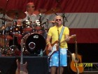 Jimmy_Buffett_Rally_030.JPG