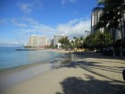 Waikiki_Morning_Beach.jpg