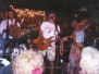 5/03/2002 - Margaritaville Cafe New Orleans