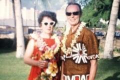 aloha_tourists