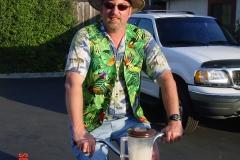 Blender_Bike
