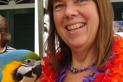 DB_and_Parrot~1