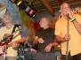 5/06/2006 - Margaritaville Cafe New Orleans