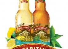 Margaritaville-SpikedTea-Spiked-Lemonade-logo-222x300