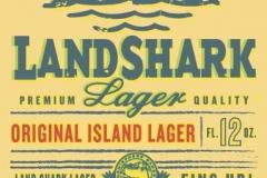 land_shark_lager_beer