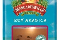 margaritaville-coffee