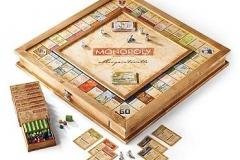 margaritaville-monopoly