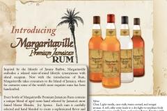 margaritaville-rum