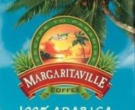 margaritavillecoffee