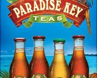paradisekeyteas