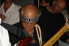 Jimmy2008