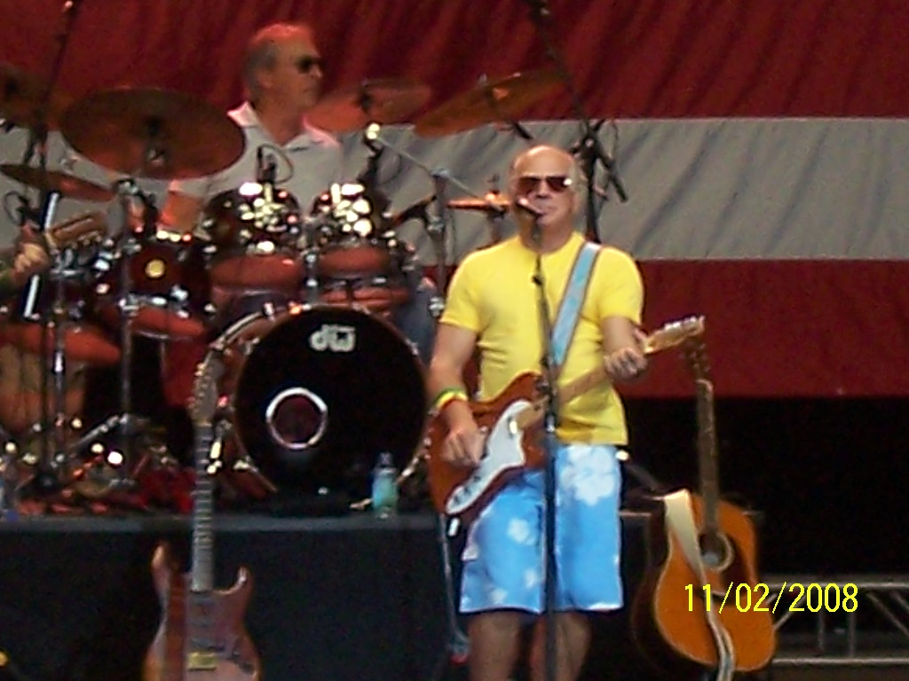 Jimmy_Buffett_Rally_030