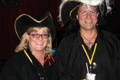 2008_Pirates_Ball_003