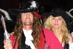 2008_Pirates_Ball_014