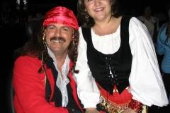 2008_Pirates_Ball_031