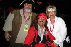 2008_Pirates_Ball_032
