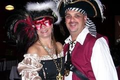 2008_Pirates_Ball_040