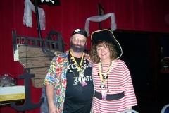 2008_Pirates_Ball_047