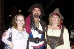 2008_Pirates_Ball_053