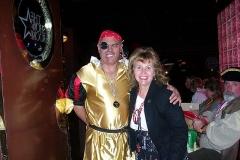 2008_Pirates_Ball_055