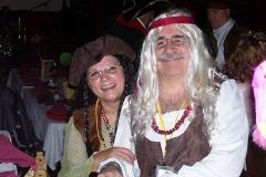 2008_Pirates_Ball_064