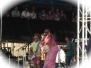 08/03/2008 - Newport Folk Festival
