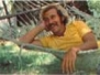 Jimmy Buffett Pictures