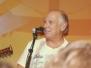 11/08/2008 - Margaritaville Mohegan Sun