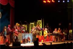 Big_Top_2010__Tampa_Its_5oclock_Somewhere