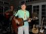 10/12/2012 - Obama Fundraiser - FL