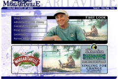 mville2001