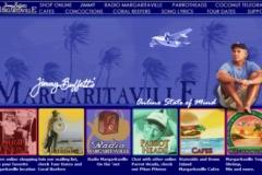 mville2004