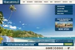 mville2012
