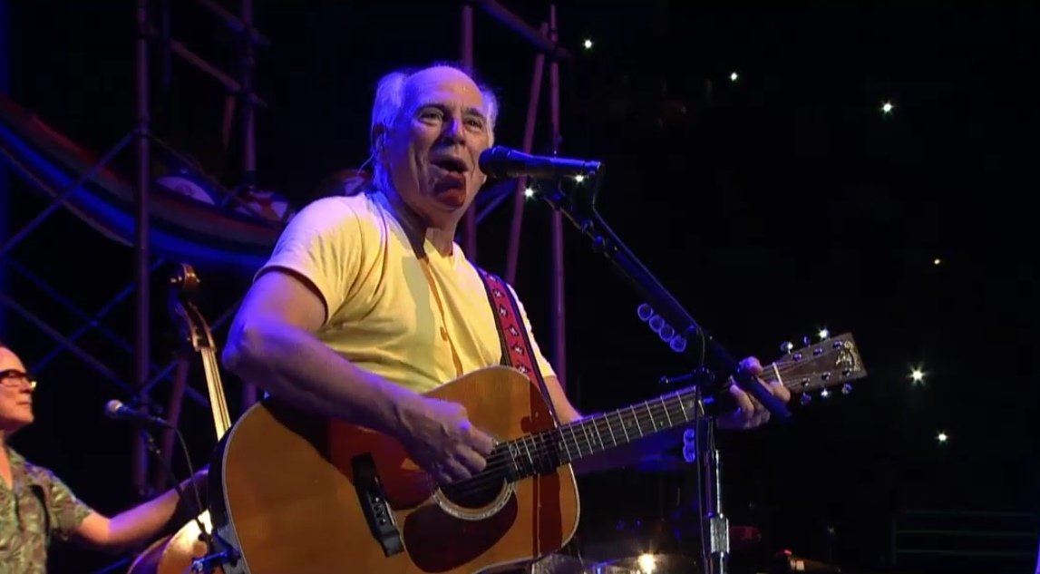 Jimmy buffett 2015 tour dates