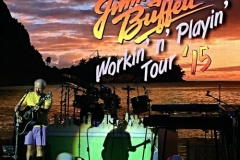 08-14-2015-buffett-pittsburgh