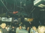4/15/2000 - Las Vegas NV