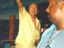 4/18/2000 - Shoreline CA