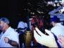 8/31/2000 - Club Trini Pre-show