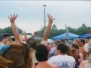 8/30/2001 - Tweeter Center Tailgate