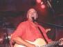 2/07/2001 - Margaritaville Orlando