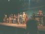 5/26/2001 - Irvine CA