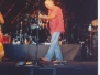 2/23/2002 - Ocho Rios Jamaica