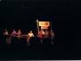 4/20/2002 - Greensboro