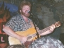 8/30/2002 - Mac McAnally
