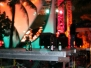 11/02/2002 - Benefit Show Miami