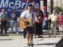 11/04/2002 - McBride Rally Tampa