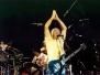 7/13/2003 - Southampton NY