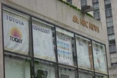 window_sign