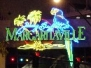Margaritaville and CIP Restaurants